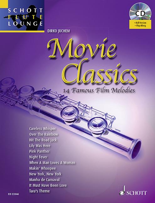 Movie classics image